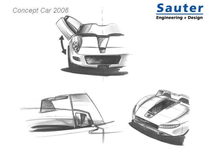 2006-Concept-Car-Sauter-Engineering-Design-02