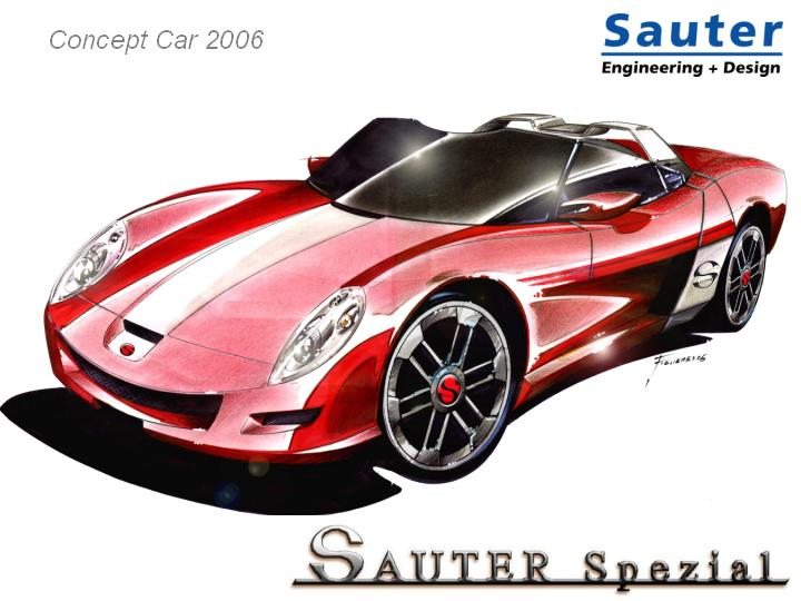 2006-Concept-Car-Sauter-Engineering-Design-03