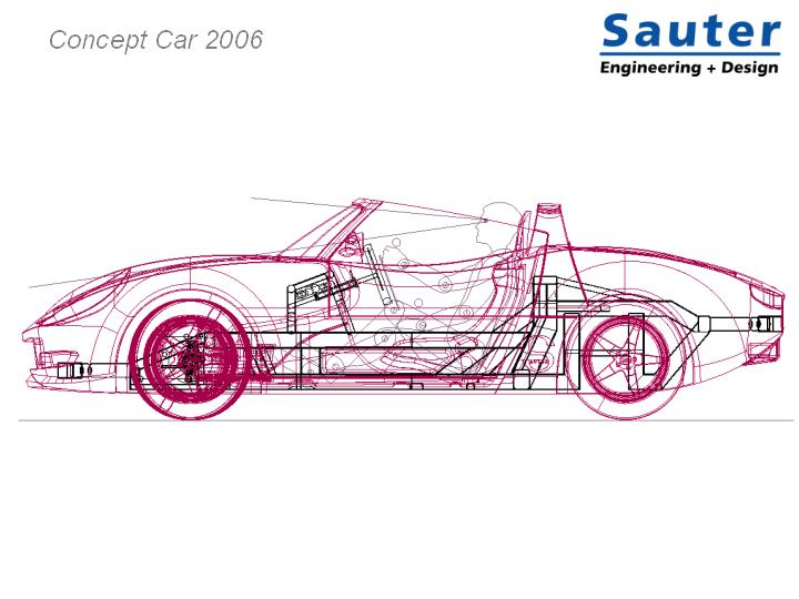 2006-Concept-Car-Sauter-Engineering-Design-05