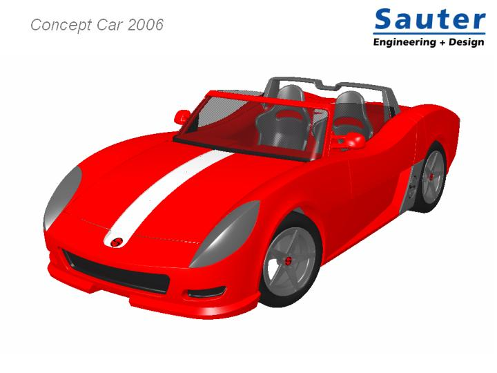 2006-Concept-Car-Sauter-Engineering-Design-06