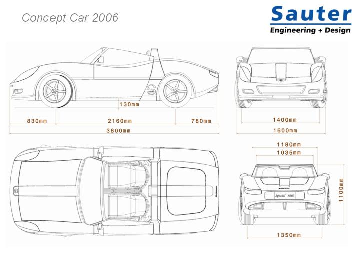 2006-Concept-Car-Sauter-Engineering-Design-07