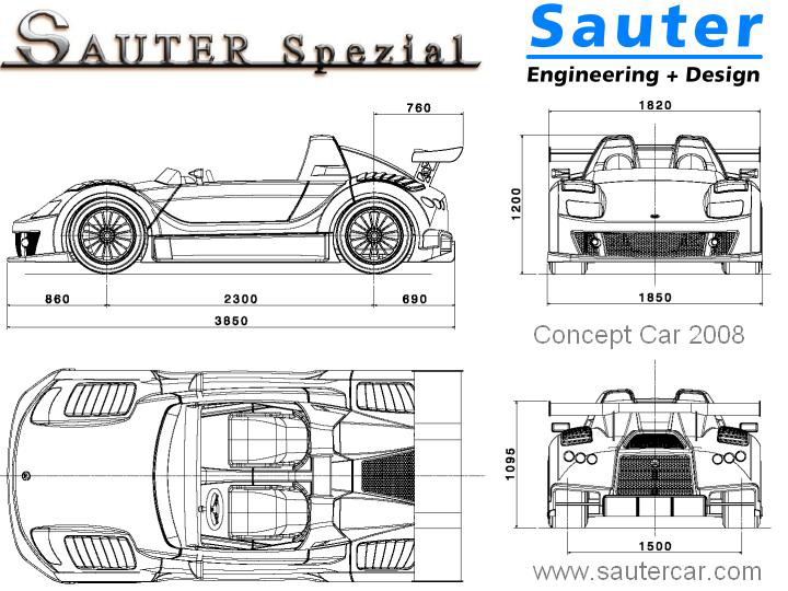 2008-Concept-Car-Sauter-Engineering-Design-05