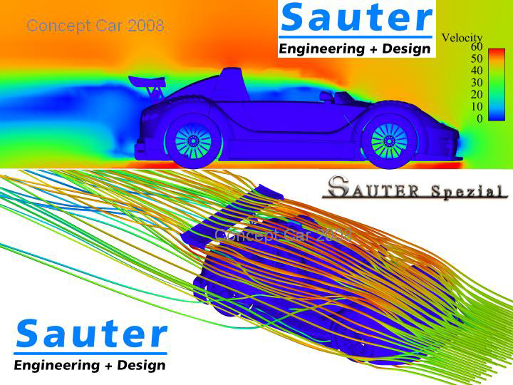 2008-Concept-Car-Sauter-Engineering-Design-06