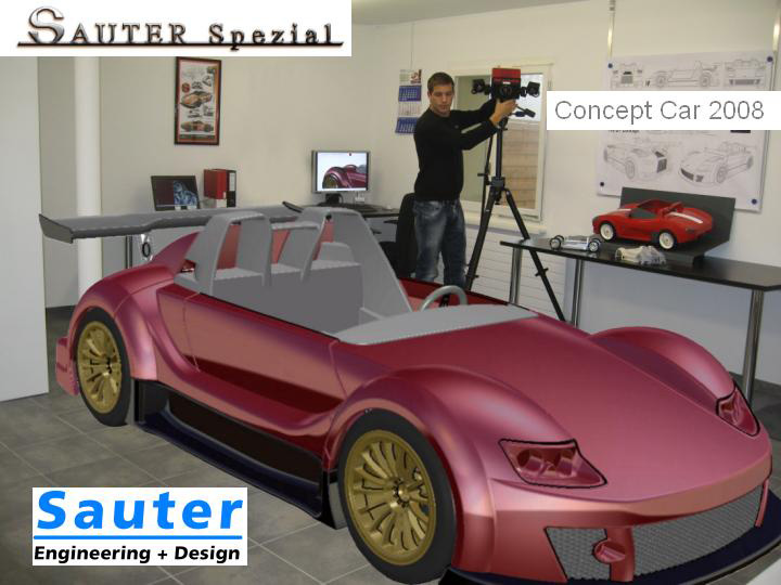 2008-Concept-Car-Sauter-Engineering-Design-07