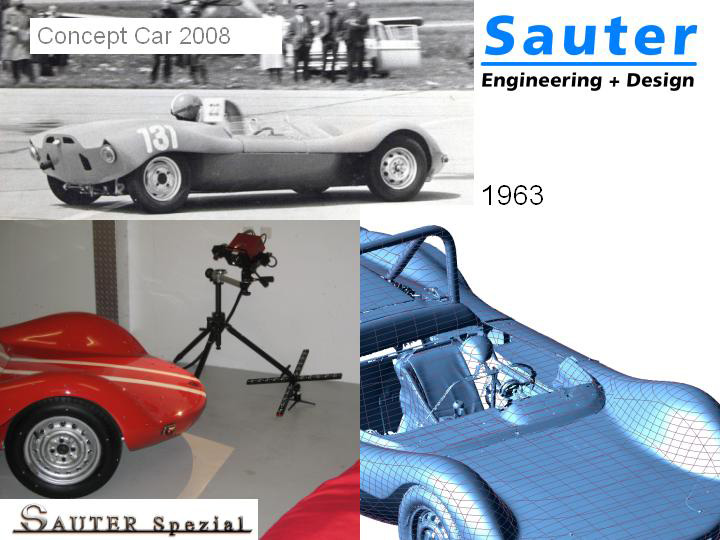 2008-Concept-Car-Sauter-Engineering-Design-08