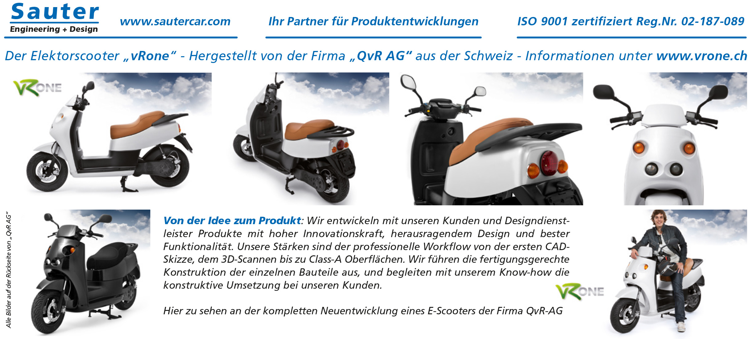 Beispielprojekt-QVR-vRone-Sauter-Engineering-Design-2