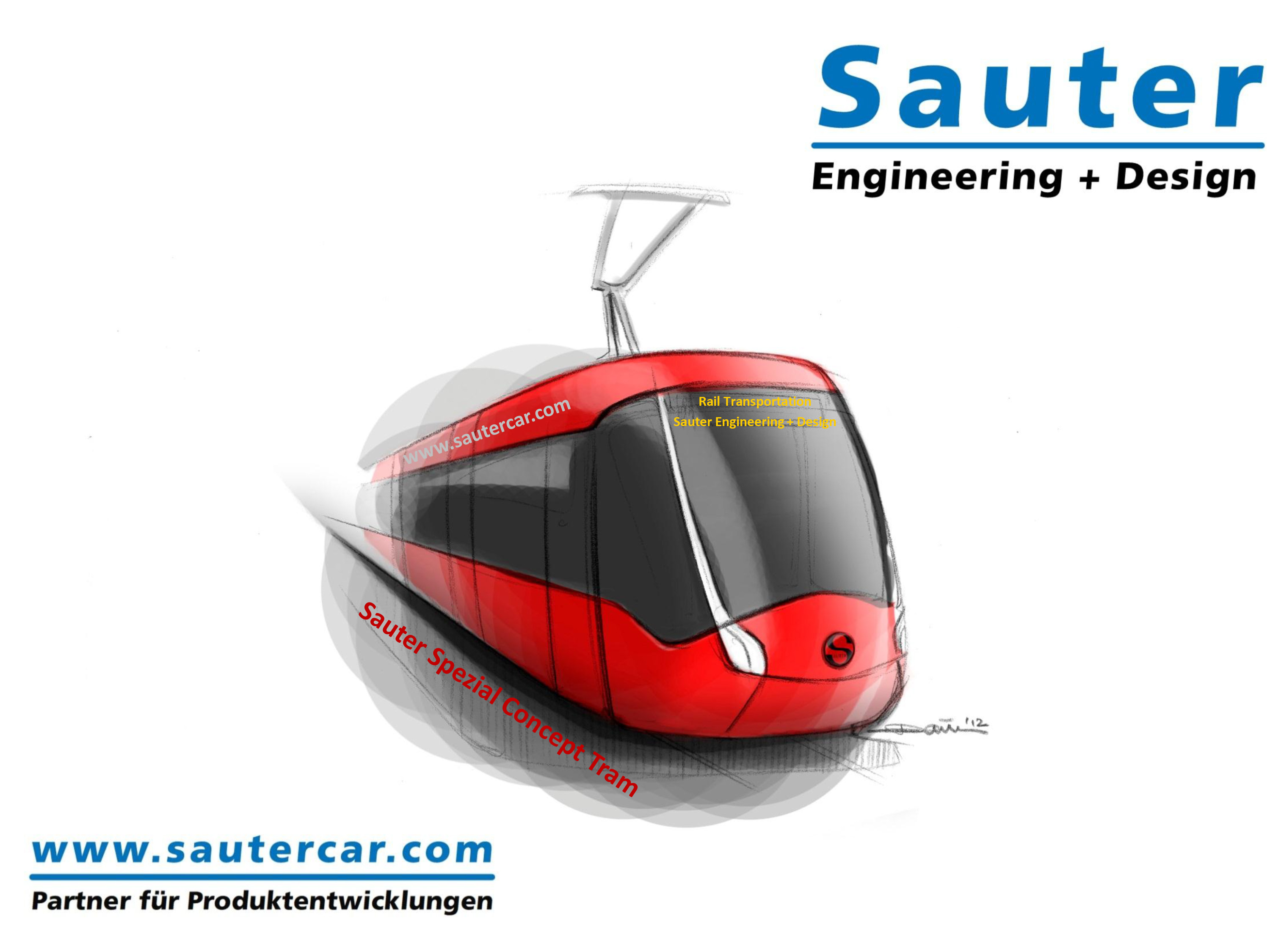 Beispielprojekt-Sauter-Spezial-Train-Tram-Transportation-Design