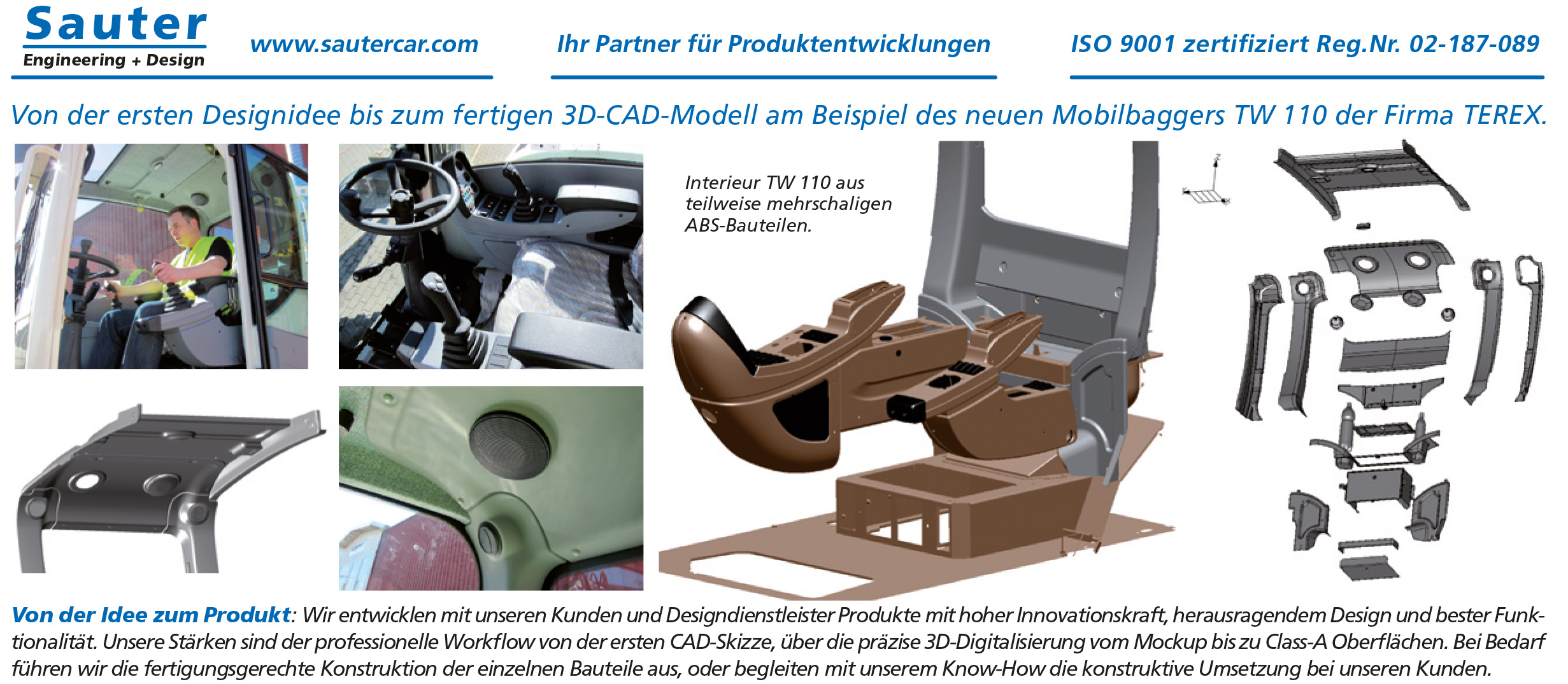 Beispielprojekt-TW-110-2