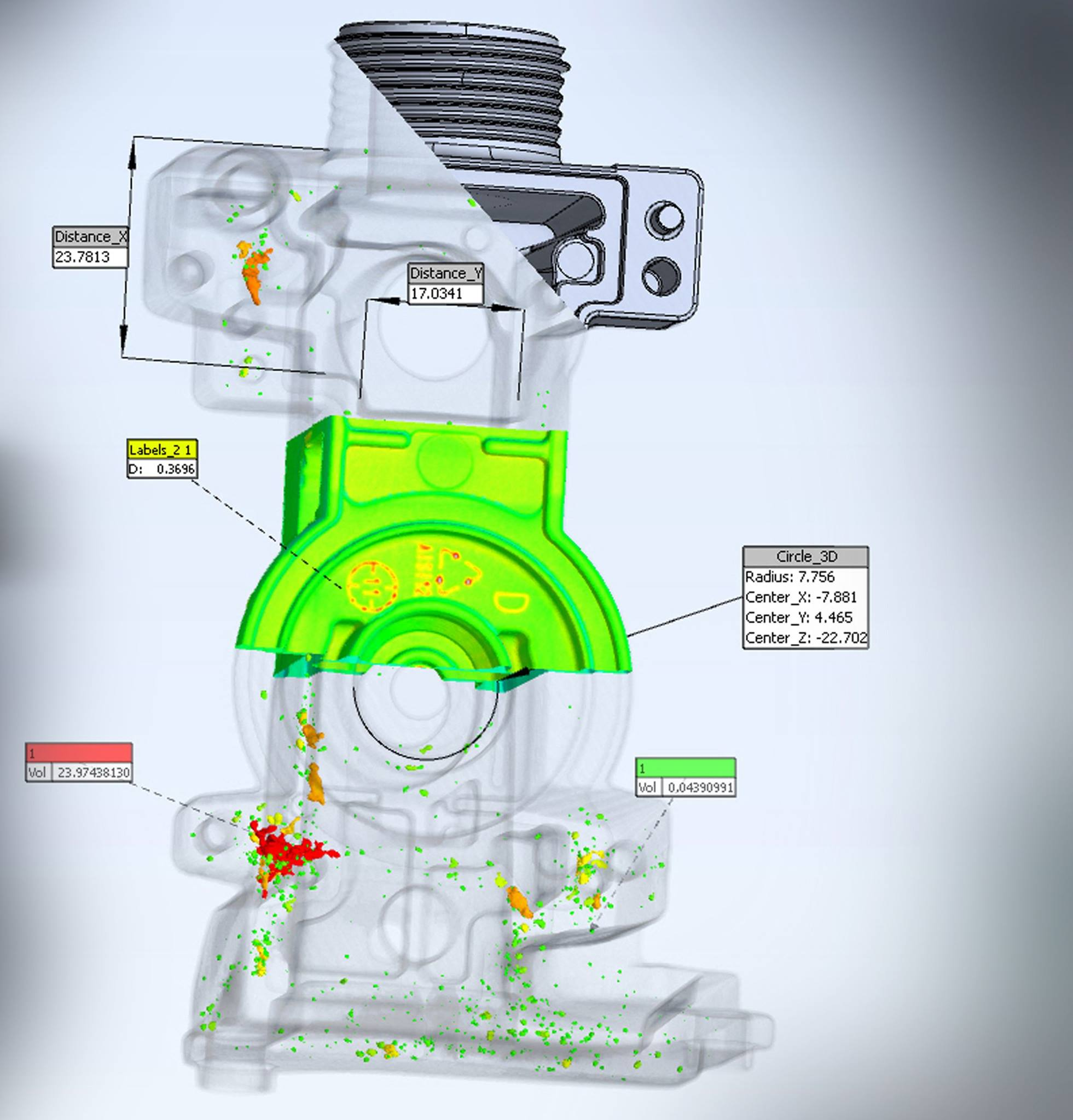 Sauter_Engineering+Design_Industrielle_Messtechnik-3D- Computertomographie(CT)-002