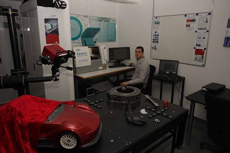 Sauter_Engineering+Design_Industrielle_Messtechnik-3D- Computertomographie(CT)-003
