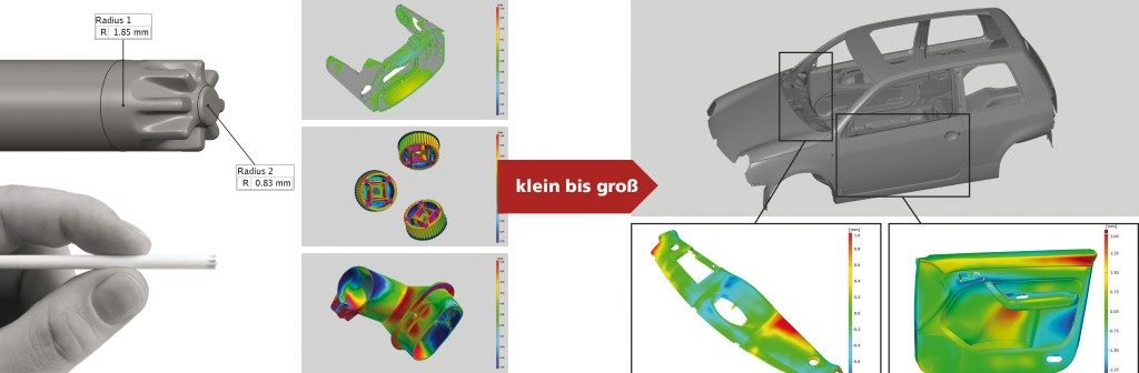 Sauter_Engineering+Design_Industrielle_Messtechnik-Geometrie+Material-Inspection-006