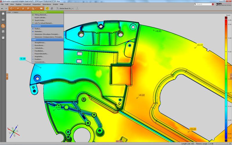 Sauter_Engineering+Design_Industrielle_Messtechnik-Geometrie+Material-Inspection-004