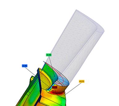 Sauter_Engineering+Design_Industrielle_Messtechnik-Geometrie+Material-Inspection-002
