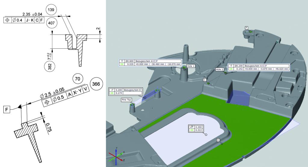 Sauter_Engineering+Design_Industrielle_Messtechnik-Geometrie+Material-Inspection-008