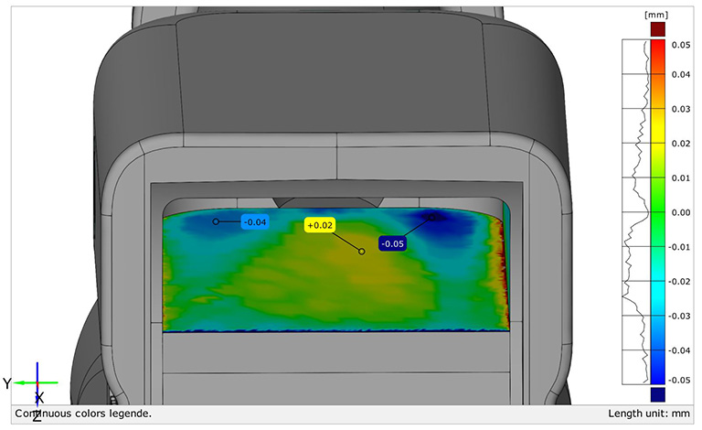 Sauter_Engineering+Design_Industrielle_Messtechnik-Geometrie+Material-Inspection-005