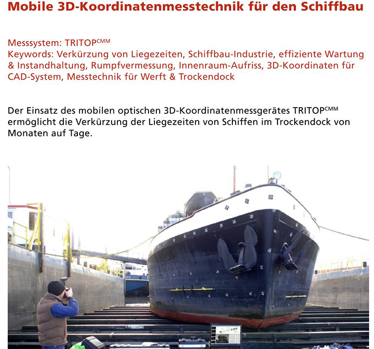 Sauter_Engineering+Design_Industrielle_Messtechnik-Mobile_3D-Messtechnik_vor_Ort-004