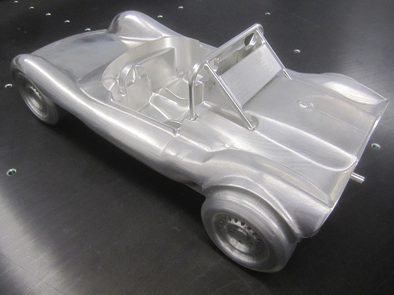 Sauter_Engineering+Design_Prototyping-Prototypenteile_Beschaffung-005