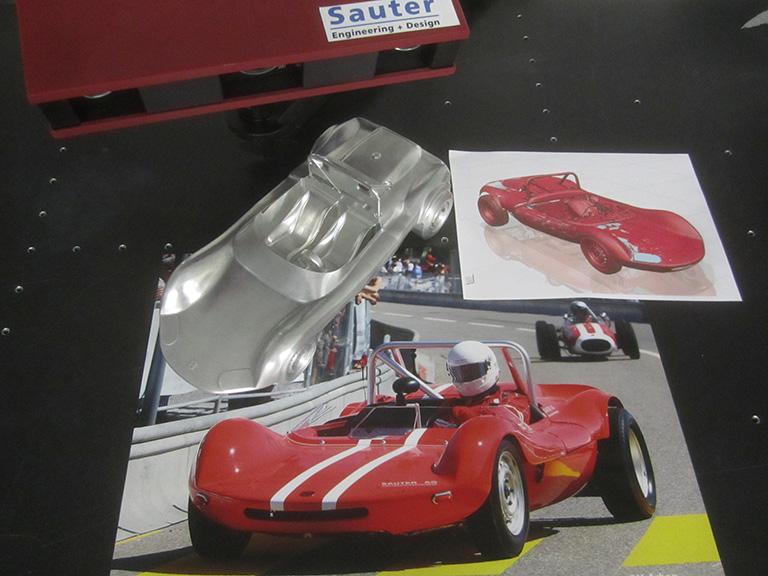 Sauter_Engineering+Design_Prototyping-Prototypenteile_Beschaffung-002
