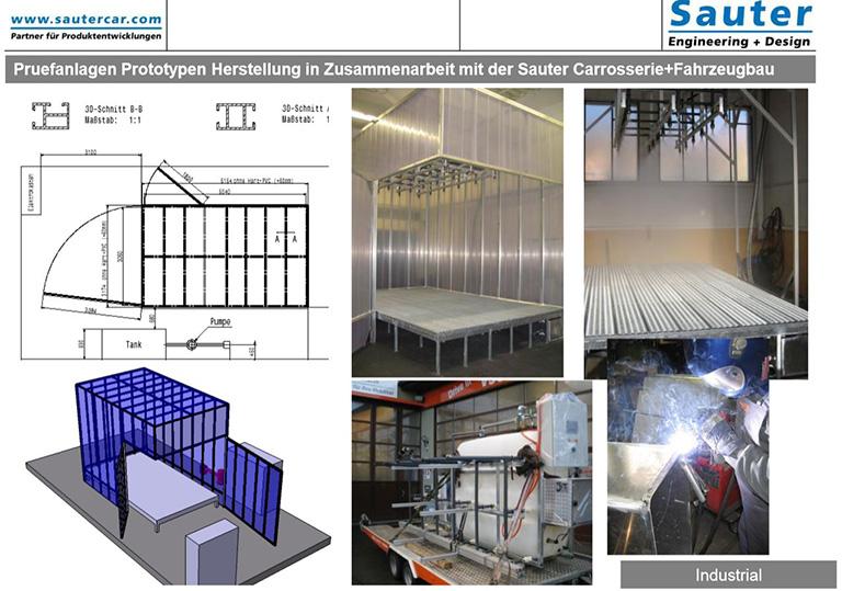 Sauter_Engineering+Design_Prototyping-Prototypenteile_Beschaffung-008
