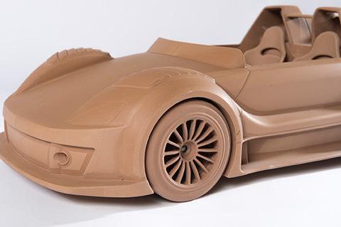 Sauter_Engineering+Design_Prototyping-Prototypenteile_Beschaffung-012