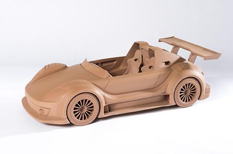Sauter_Engineering+Design_Prototyping-Prototypenteile_Beschaffung-013