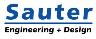 Sauter Group: