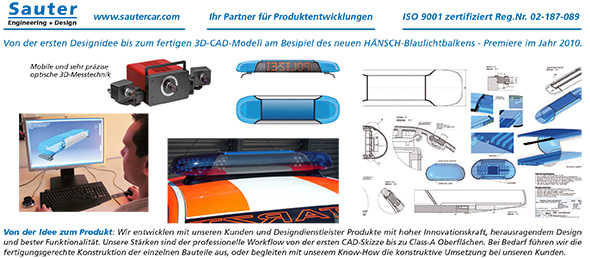 Referenzen-Automotive-Systemlieferanten-Sauter-E-D-2