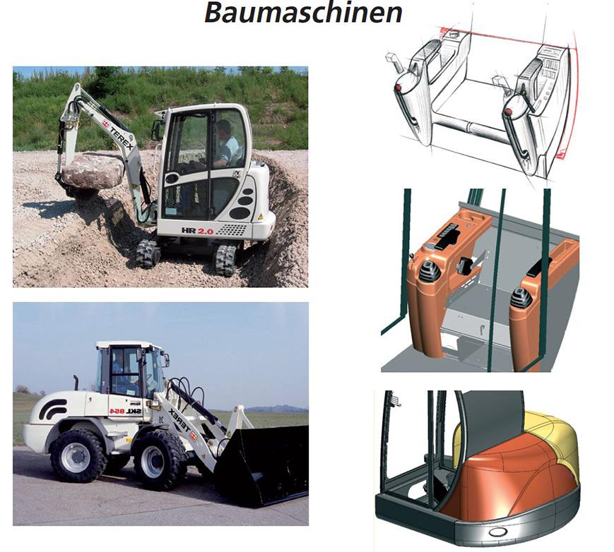 Referenzen-Baumaschinen-Sauter-E-D