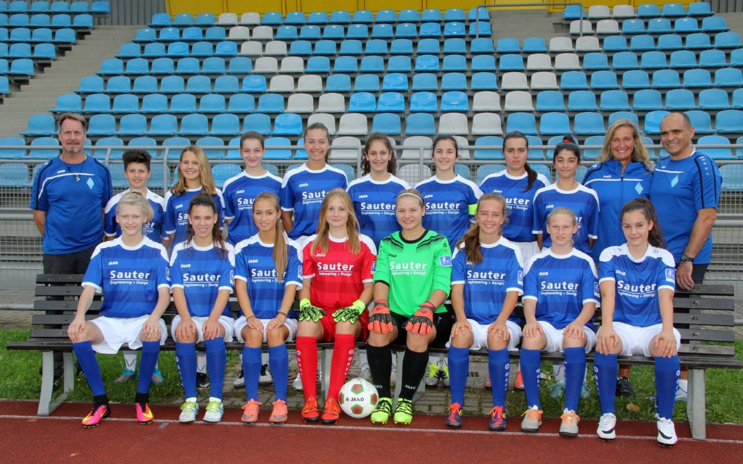Soccer jerseys sponsoring