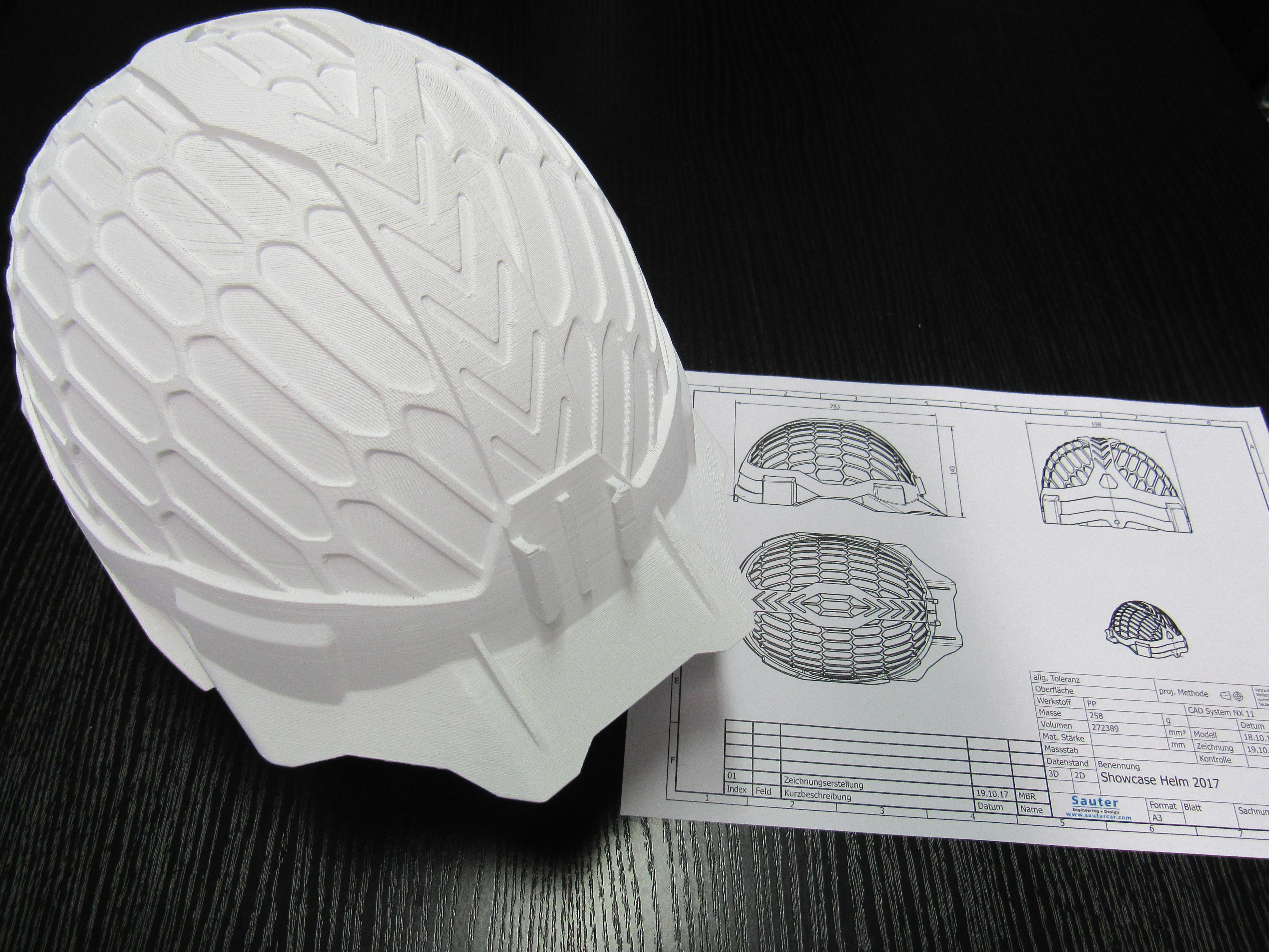 Sauter_E+D_ASA-UVStableGroductionGradeThermoplastic