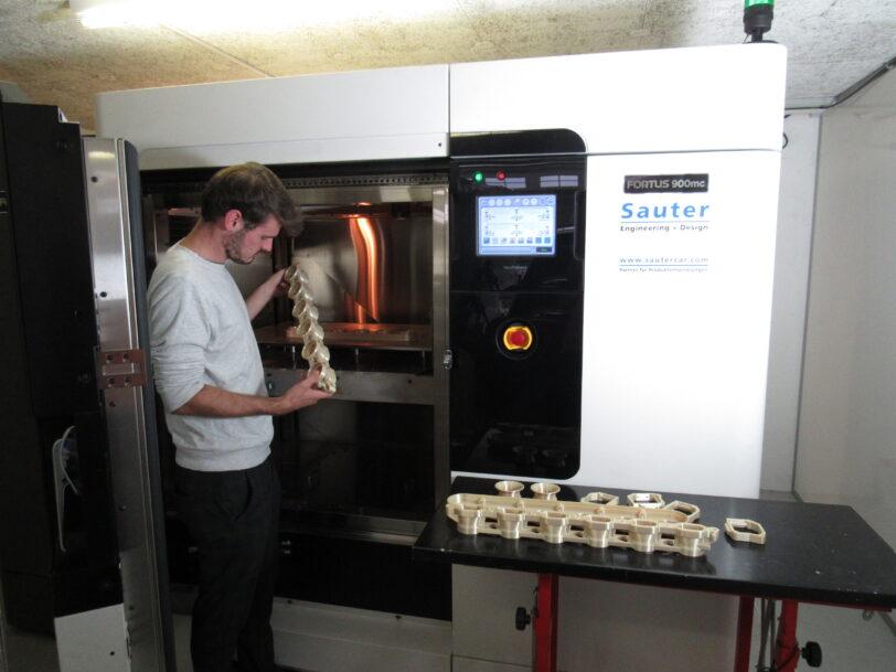 Sauter_Engineering+Design_Prototyping-3D_PrintAdditive_Fertigung-914x914x609mm-016