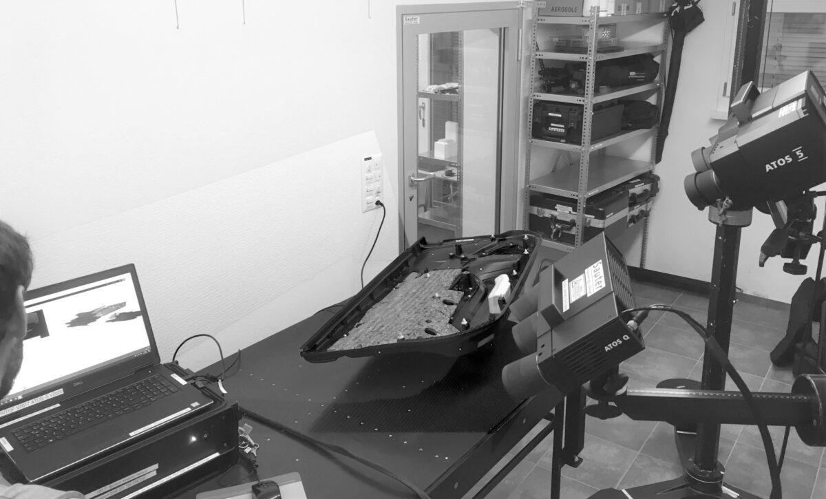 GOM-ATOS-5-Q-Sauter-3D-Scann-Engineering+Design-Schweiz-Deutschland