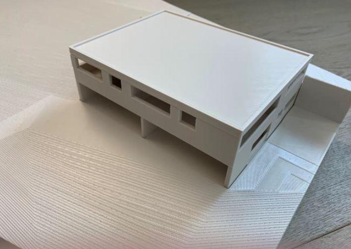 Sauter_E+D_XL-Architektur-Modelle